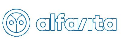 logo alfavita.gr